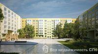 Галлерея изображений «Новоорловский»