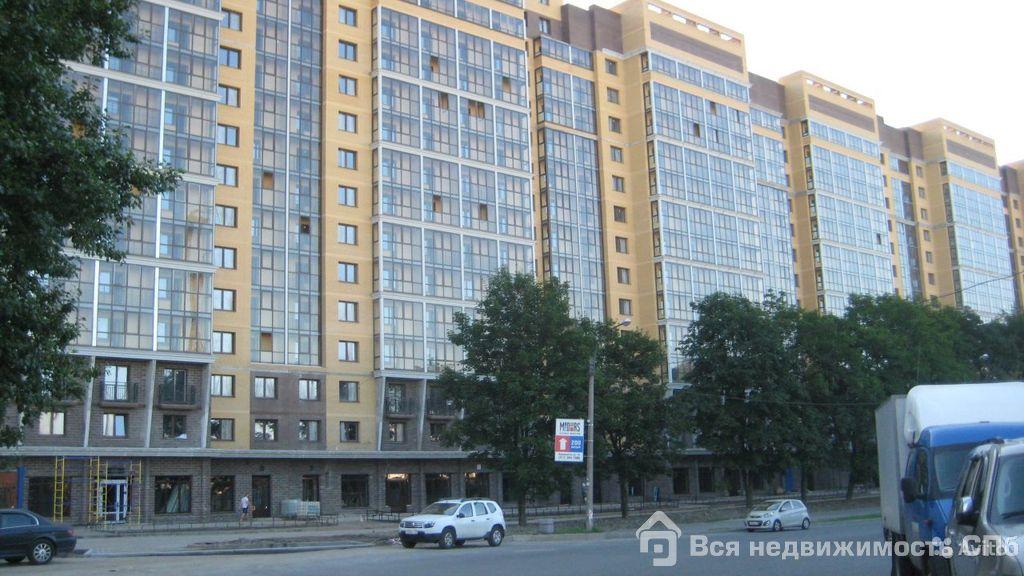 «Московский квартал»