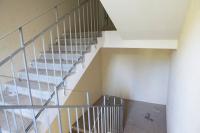 Ход строительства в корпусе Дом №2, корпус 2