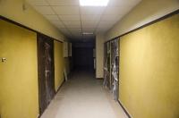 Ход строительства в корпусе Корпус 11