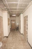 Ход строительства в корпусе Корпус 13