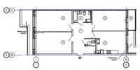 Трехкомнатные квартиры в «Дом на Обручевых»