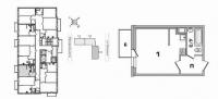 Квартиры-Студии в «Звезда»
