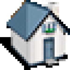 Дом сдан