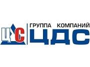 Стартовали продажи квартир в новом корпусе ЖК «Муринский пасад»