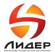 В Приморском районе Санкт-Петербурга будет построен новый ЖК «Комендантский»