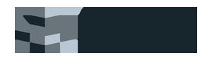 Квартиру в ЖК «Пифагор» можно взять в кредит от «Абсолют Банка»
