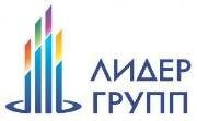 Началось заселение квартир ЖК «Небо Москвы»