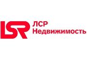 «Группа ЛСР» - чемпион среди застройщиков