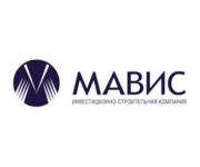 Два жилых комплекса от ИСГ «МАВИС» получили аккредитацию от АО «ЮниКредит Банк»