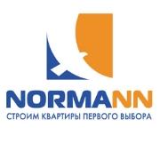Выгодные предложения на приобретение квартиры от компании Normann