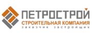 Компания «Петрострой» возведет новый жилой комплекс «Материк»