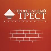 Теперь доступна ипотека от банка «Санкт-Петербург» на квартиры в ЖК «Пляж»